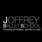 Joffrey Ballet School, Dance Lessons, Dance Classes, Ballet Classes, New York, New York