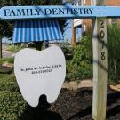 North Ft. Mitchell Dentistry, John M. Schulte DMD, Family Dentists, Health and Beauty, Covington, Kentucky