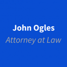 John Ogles Attorney at Law, Criminal Attorneys, Personal Injury Attorneys, Attorneys, Jacksonville, Arkansas