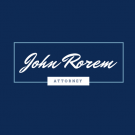 John Rorem, Personal Injury Attorneys, Estate Planning Attorneys, Attorneys, Gig Harbor, Washington