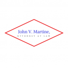John V. Martine, Attorney At Law, Divorce and Family Attorneys, Bankruptcy Attorneys, Attorneys, Winfield, Alabama