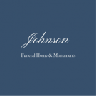 Johnson Funeral Home & Monuments, Headstones & Grave Markers, Cremation Services, Funeral Homes, Monroeville, Alabama