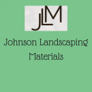 Johnson Landscaping Materials LLC , Lawn and Garden, Landscaping, Mulches, Lexington, Kentucky