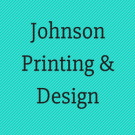 Johnson Printing & Design, Printing Services, Services, Colusa, California