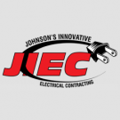 Johnson's Innovative Electrical Contracting, Lighting Installations, Small Electrical Repairs, Electricians, Sanford, North Carolina
