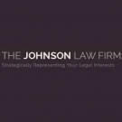 Johnson Law Firm, Criminal Attorneys, Personal Injury Attorneys, Attorneys, Saint Peters, Missouri