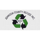Johnson County Refuse, Garbage Collection, Services, North Liberty, Iowa