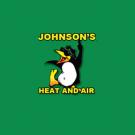 Johnson's Heating Air Conditioning & Refrigeration, Commercial Refrigeration, Heating, Air Conditioning, Calera, Oklahoma