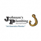 Johnson's Plumbing Inc., Plumbing, Services, Kailua, Hawaii