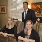 Jones & Jones PC Attys At Law, Family Law, Personal Injury Attorneys, Attorneys, Andalusia, Alabama
