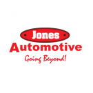 Jones Automotive, Auto Repair, Auto Maintenance, Car Service, Dresser, Wisconsin