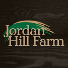 Jordan Hill Farm, Wedding Venues, Multipurpose Venues, Catering, Richmond, Kentucky