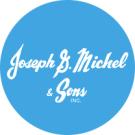 Joseph G Michel & Sons Inc., Remodeling Contractors, Plumbers, Home Remodeling Contractors, West Haven, Connecticut