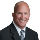 Josh D. Tucker, P.C., Wrongful Death Law, Personal Injury Attorneys, Attorneys, Statesboro, Georgia