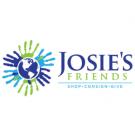 Josie's Friends, LLC, Clothing, Thrift Stores, Consignment Service, Smyrna, Georgia