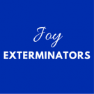 Joy Exterminators, Pest Control and Exterminating, Pest Control, Exterminators, Newport, Ohio