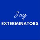 Joy Exterminators, Exterminators, Services, Newport, Ohio