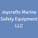 Joycrafts Marine Safety Equipment LLC, Marine Equipment & Supplies, Services, Kodiak, Alaska
