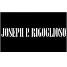 Joseph P. Rigoglioso, Personal Injury Attorneys, Real Estate Attorneys, Attorneys, Shelton, Connecticut