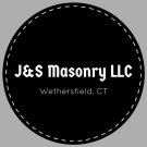 J & S  Masonry LLC, Foundations & Masonry, Masonry Contractors, Masonry, Wethersfield, Connecticut