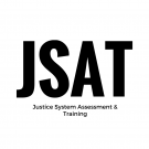 J-SAT, Communications Consultants, Management Training, Criminal Justice Training, Boulder, Colorado