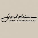 Jacob Schoen & Son, Funerals, Funeral Planning Services, Funeral Homes, New Orleans, Louisiana
