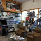 JT's Auto & 4x4 Repair, Brake Service & Repair, Auto Accessories, Automotive Repair, Torrington, Connecticut