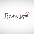 Jim's Travel Link Inc., General Travel Agents, Travel Packages, Travel Agencies, Irving, Texas