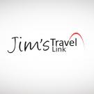 Jim's Travel Link Inc., Travel Agencies, Services, Irving, Texas