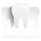 James Julien DDS, Dentists, Health and Beauty, Kenai, Alaska