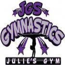 Julie's Gym - Gymnastics for Kids, Kids Camps, Kids Gyms, Gymnastics, Patchogue, New York