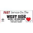 Westside Heating & Air Conditioning, Air Conditioning Contractors, Heating and AC, Heating & Air, Cincinnati, Ohio