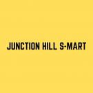 Junction Hill S-Mart, Food Stores, Grocery Stores, Convenience Stores, West Plains, Missouri