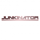 Junkinator, waste removal, Construction Cleanup, Hauling, San Diego, California