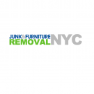 Junk and Furniture Removal NYC, Home Improvement, Movers, Hauling, New York, New York