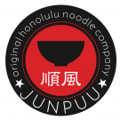Junpuu, Japanese Restaurants, Honolulu, Hawaii