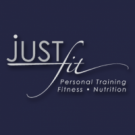 Just Fit, Exercise Programs, Fitness Trainers, Fitness Centers, Charlotte, North Carolina