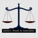 Justin Wyatt and Associates, Family Attorneys, Domestic Violence Law, Attorneys, Marietta, Georgia