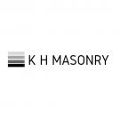 K H Masonry, Concrete Contractors, Services, Hilo, Hawaii