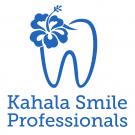Kahala Smile Professionals, Cosmetic Dentists, Family Dentists, Dentists, Honolulu, Hawaii