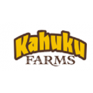 Kahuku Farms, Tours, Agriculture & Farming, Cafes & Coffee Houses, Kahuku, Hawaii