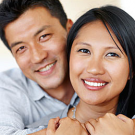 Maui Island Cozy Dental, Dentists, Teeth Whitening, Cosmetic Dentistry, Kahului, Hawaii