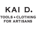 Kai D, Clothing Stores, Shopping, New York City, New York