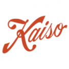 Kaiso Cocktail, Beverage Distribution, Restaurants and Food, Brooklyn, New York