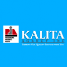 Kalita Agency Inc., Health Insurance, Finance, Watertown, Connecticut