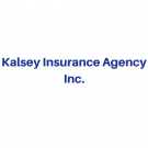 Kalsey Insurance Agency Inc., Insurance Agencies, Services, Waynesburg, Pennsylvania
