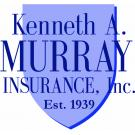 Kenneth A Murray Insurance, General Insurance Services, Auto Insurance, Business Insurance, Fairbanks, Alaska