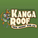 Brandstetters Kanga Roof, Gutter Repair and Replacement, Roofing and Siding, Roofing, Amelia, Ohio