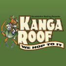 Brandstetters Kanga Roof, Roofing, Services, Amelia, Ohio