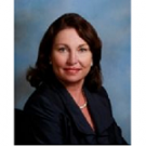 The Law Offices of Kathleen Kentish Lucero, Family Law, Attorneys, Personal Injury Law, Hilo, Hawaii